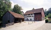 Maur Museums