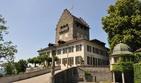 Burg Uster