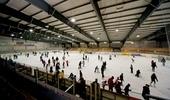 Wetzikon Skating Rink