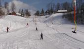 Sternenberg Ski Lift