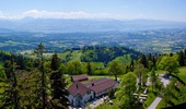 Bachtel Adventure Hike