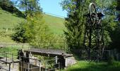 Zurich Oberland Industrial Trail
