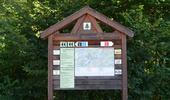 Nordic Walking Trails Bauma