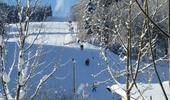 Skilift Oberwangen