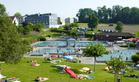 Schwimmbad Tannenberg