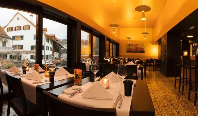 8610 Restaurant