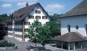 Amthaus Rüti