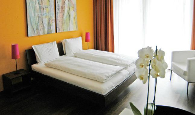Loren Hotel Residence