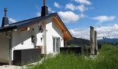 Haus am Sternsberg