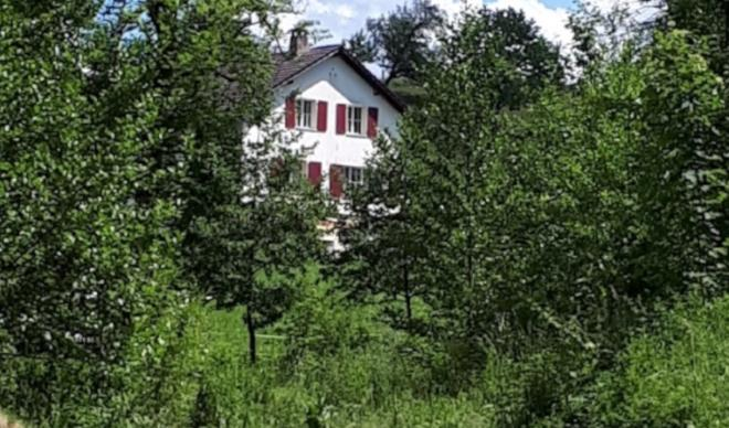 BnB Balchenstahl