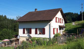 Balchenstahl Bed and Breakfast
