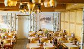 Bachtel Kulm Restaurant