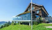 Alp Scheidegg Restaurant