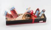 natürli-Geschenkboxen