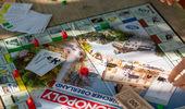 Zurich Oberland Monopoly