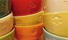 Fly-Keramik