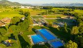 Wetzikon - Meierwiesen Pool