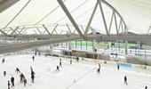 Sportzentrum Effretikon