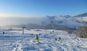 Skilift Bildhaus, Ricken