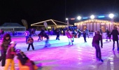 Uster on Ice
