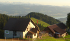 Bergrestaurant Atzmännig Harz