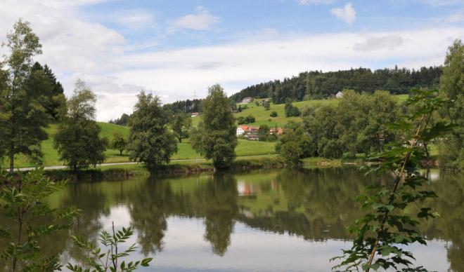 Kulturhistorisches Zürcher Oberland