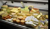 Cheese Factory Preisig