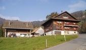 Altschwand Alpine Restaurant
