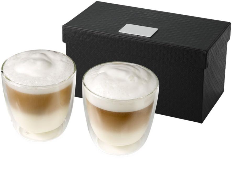 Seasons 2-delars kaffeset