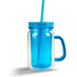 Drinking Jar 2 Go