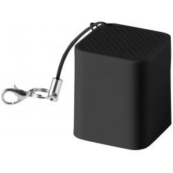 Bluetooth® Högtalare och kameraavtryckare