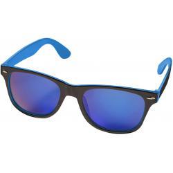 Baja solglasögon | Kategori 3 linser