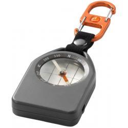 Alverstone multikompass