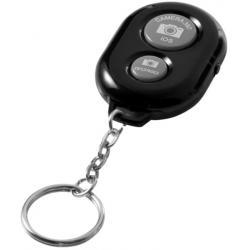 Nyckelring med Bluetooth®-kameraavtrycka