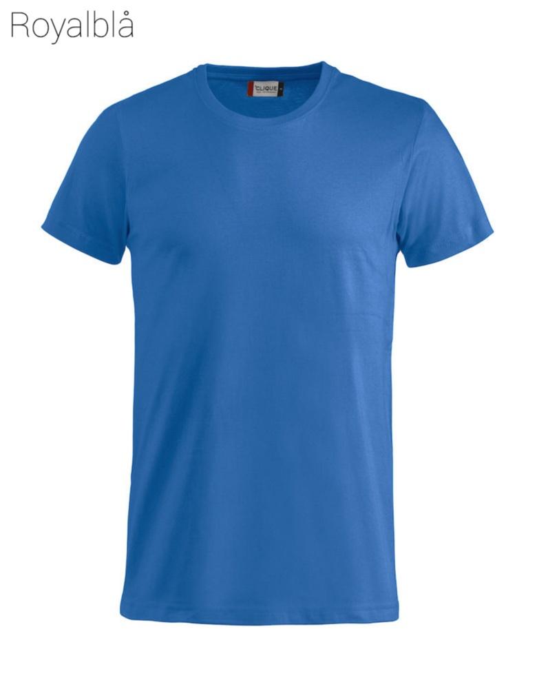 T-shirt Frida (barn/vuxen)