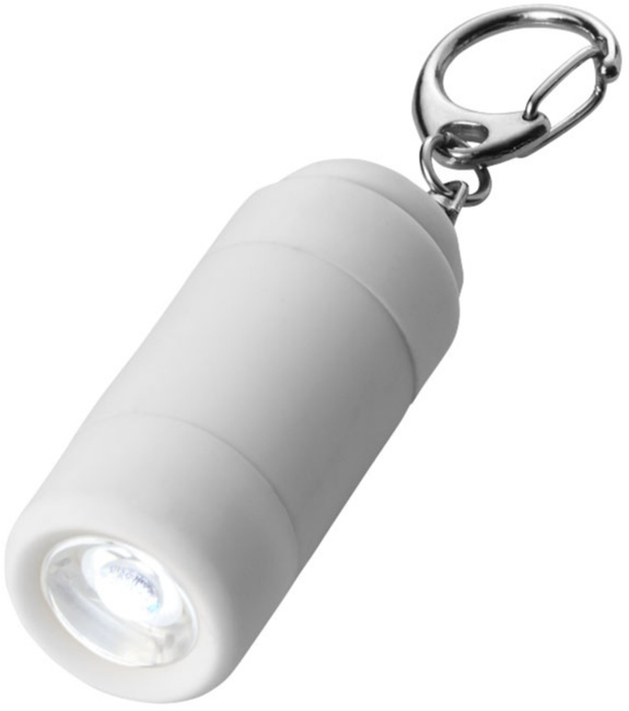 Avior laddningsbar USB-lampa