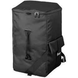 Horizon bag + resväska