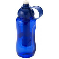 Yukon flaska med kylstav