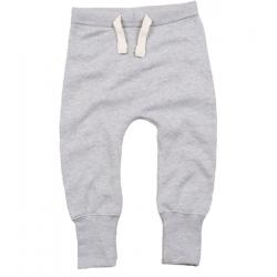 Baby Joggingbyxa