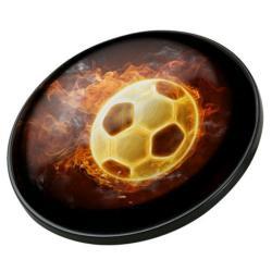 Frisbee 12 cm