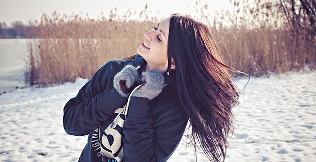 Protéger ses mains en hiver, mode d'emploi