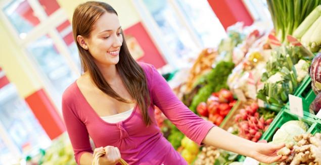 10 conseils pour shopper intelligent !