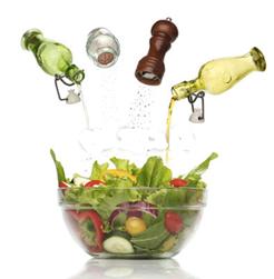 Gratin aux légumes d'été et mozzarella