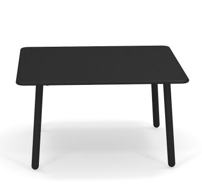 Emu Darwin coffee tafel Black