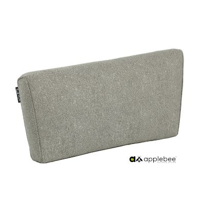 Applebee Applebee Module X hoekkussen Nature Grey