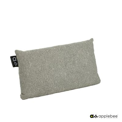 Applebee Applebee Module X lendekussen Nature Grey