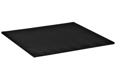 Applebee Applebee Module X seat support sling black