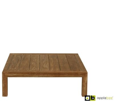 Applebee AppleBee Olive Coffee table