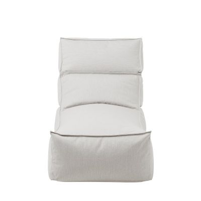Blomus Stay lounger Cloud