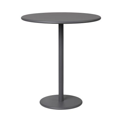 Blomus Blomus Stay Side Table Warm Gray